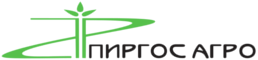 Pirgos Agro Ltd